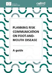Risk_Communication_guide.png