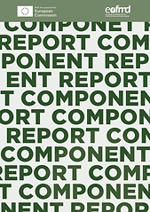 Component_report.png