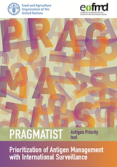 Pragmatist_EuFMD