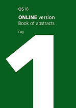 Day1_cover.png