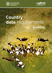 EuFMDiS_CountryData_A4.png