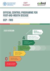 1_Official Control Programme FMD-2020_en
