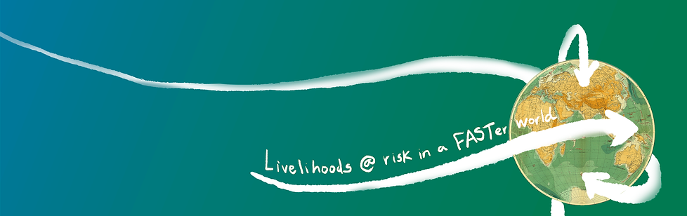 OS_WEB_banner_01.png