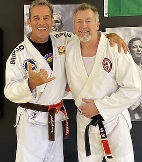 PSBJJA BOD Jan 2021 -Randy & Professor.p