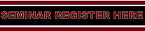 Seminar Register Here.png