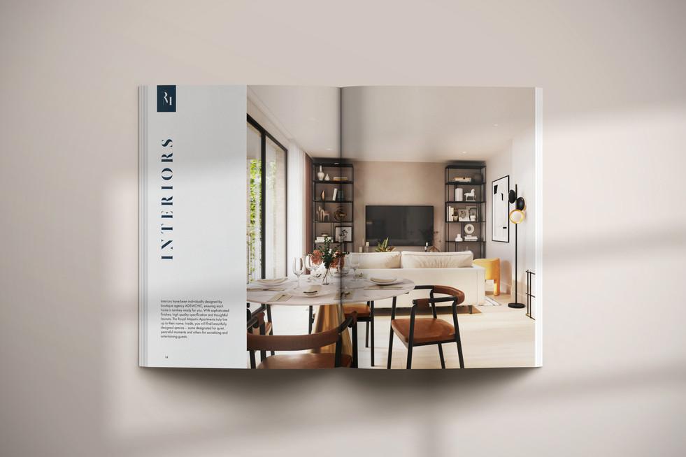 The Royal Majestic Apartments Brochure Spread Mockup copy.jpg