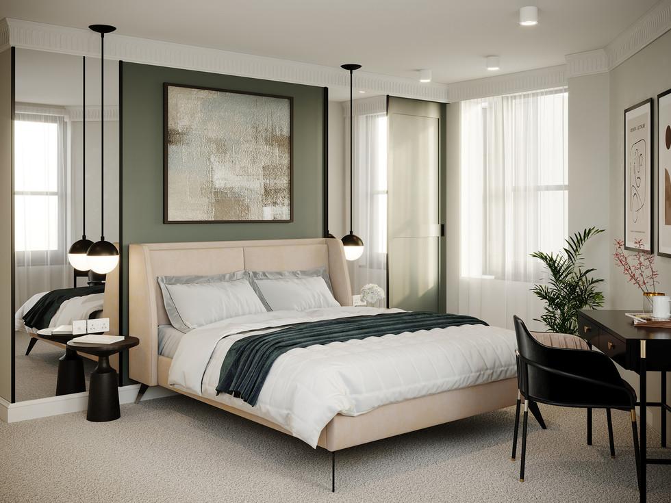 05_The Carlton_Bedroom_HighRes.jpg