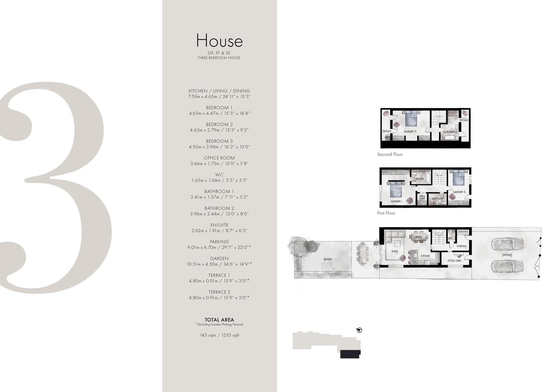 210302 - HOUSE 3.jpg