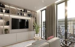 200707-Market-Place-Living-Room-High-Res_web.jpg