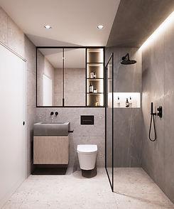 7_Queen'sParkResidences_Bathroom_LowRes.jpg