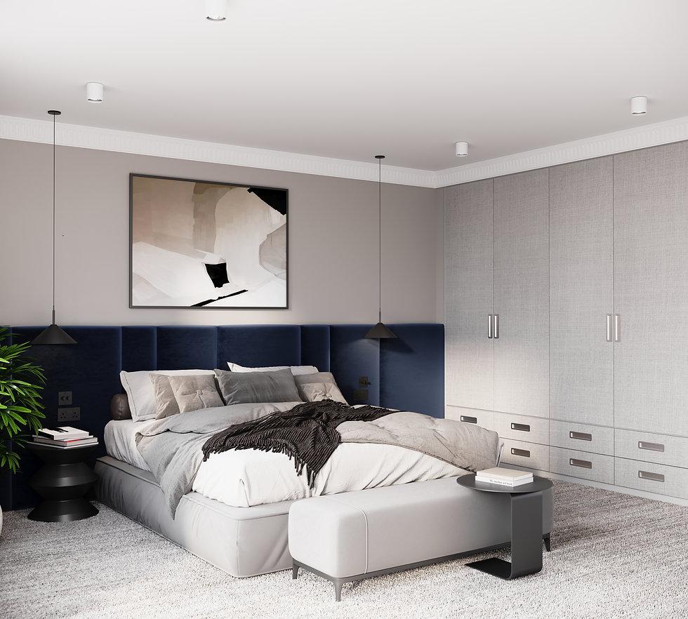 6_Queen'sParkResidences_Bedroom_HighRes.