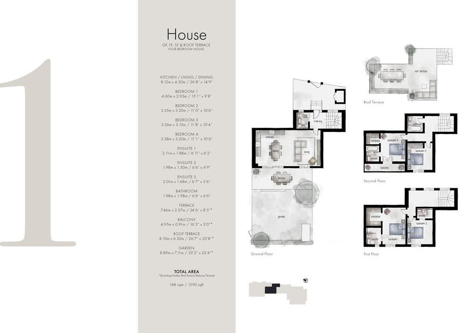 210302- HOUSE 1.jpg