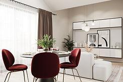 210525_FiftyOne_Kitchen.jpg