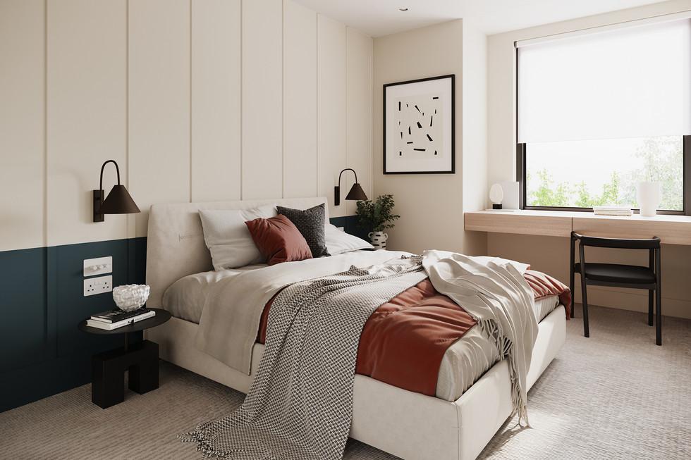 210528_FiftyOne_Bedroom.jpg