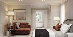 210610_Allingham_Final_Bedroom_2K.jpg