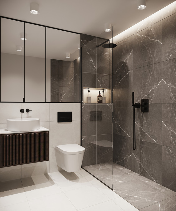 01_The Carlton_Bathroom_LowRes.jpg