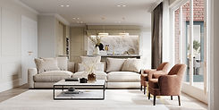 210610_Allingahm_Final_Livingroom_2K.jpg