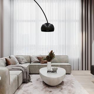 3_Q17-Lofts_Living-Room_LowRes.jpg