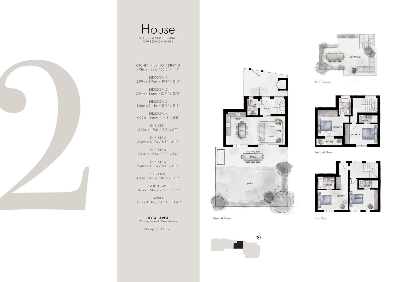 210302 - HOUSE 2.jpg