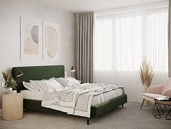 2_TheOldExchange_Bedroom_Low-Res.jpg
