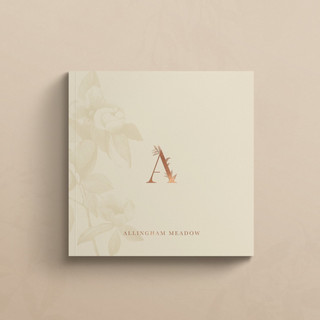 Allingham Meadow Brochure by Ademchic