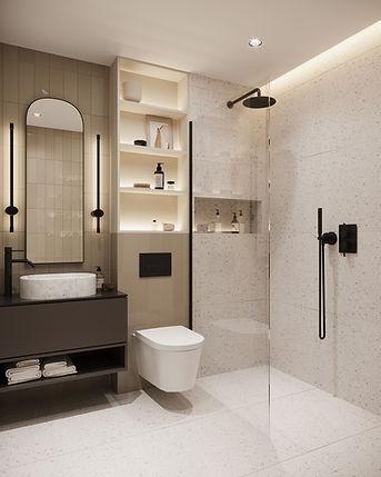 210526_FiftyOne_Bathroom.jpg