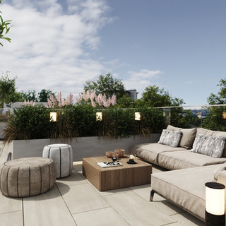 2_Q17-Lofts_Rooftop_LowRes.jpg