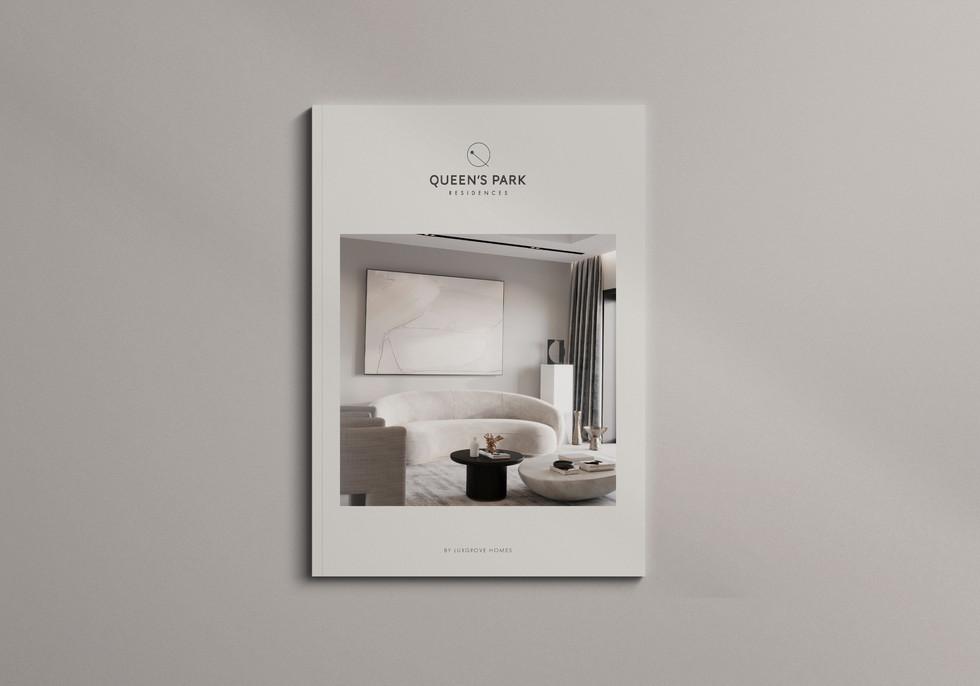 Queenspark Brochure Cover Mockup.jpg