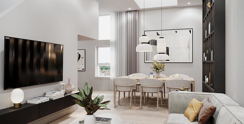 4_Q17-Lofts_Living-Room-2_LowRes.jpg