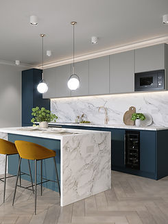 Cleveland-Road_Kitchen-with-Island_LowRe