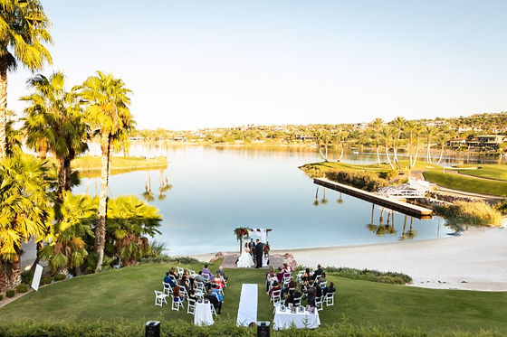 Elle_Lee_Designs_Lake_Las_Vegas_Small_Wedding_Planner