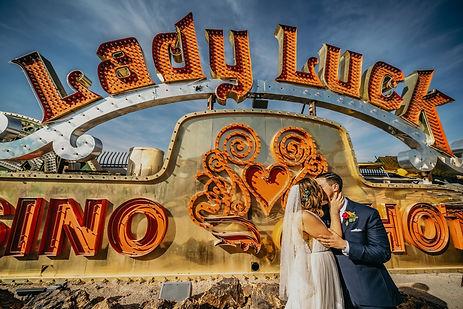 Real Wedding Main Photo.jpg