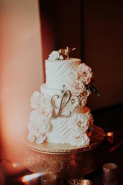 fusion wedding 6.jpg