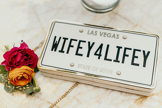 Elle_Lee_Designs_Las_Vegas_Small_Wedding_Planning