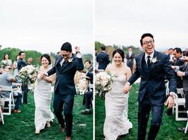 spring wedding 1.jpg