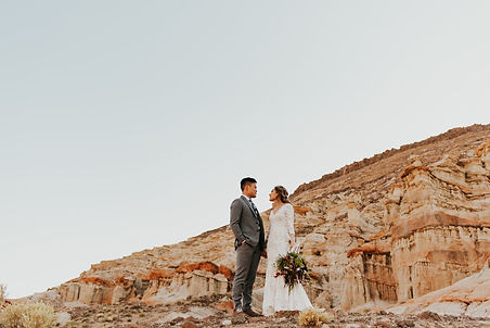 carrie-rogers-photography-red-rock-elope