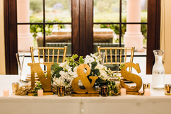 gold chargers wedding 2.png