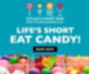 dylan candys.jpg