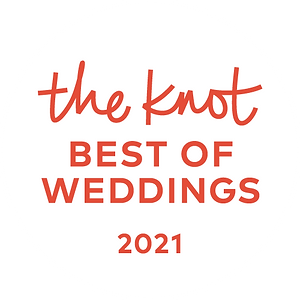 Elle_Lee_Designs_Best_of_Weddings_2021_The_Knot