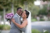 jerri and leo by Elle Lee Designs