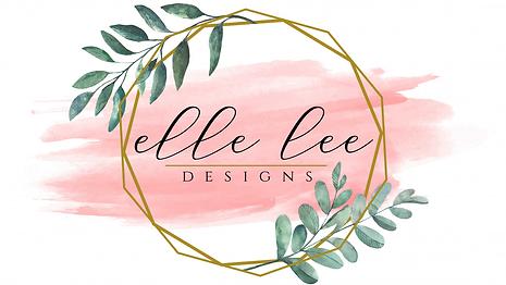 Elle-Lee-Designs-Las-Vegas-Micro-Wedding-Planning-Coordination