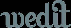 wedit-logo-color.png