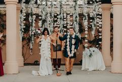fusion wedding 1.jpg