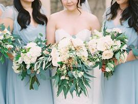 spring wedding 3.jpg