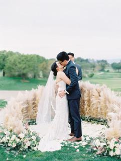spring wedding 2.jpg