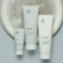 Arbonne True Hair Collection social_imag
