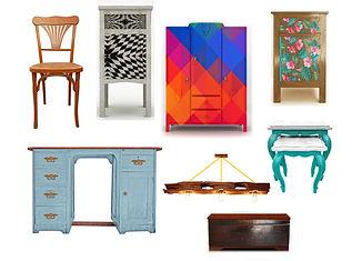 venta de mobiliario.jpg