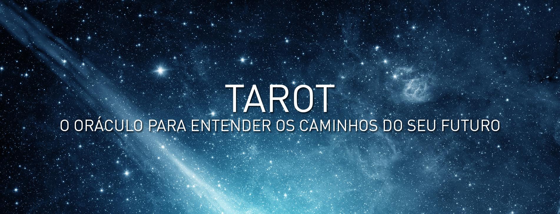 cover_tarot