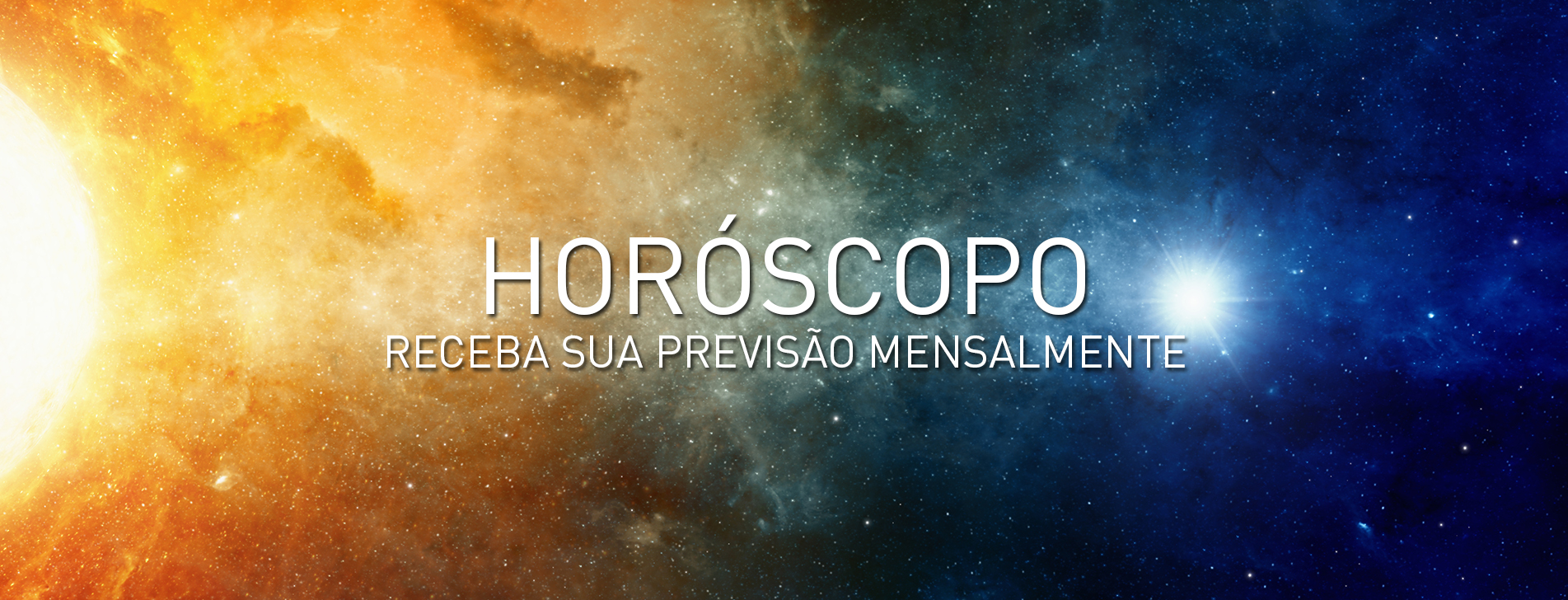 cover_horoscopo