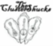 Clusterschucks.png